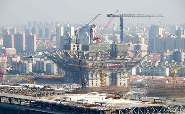 2013-China-Construction-Site