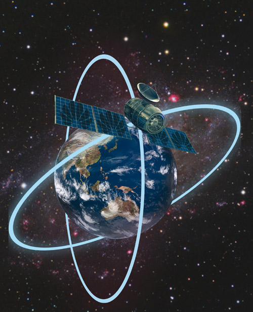 Huawei-taking-on-the-world-(and-space)