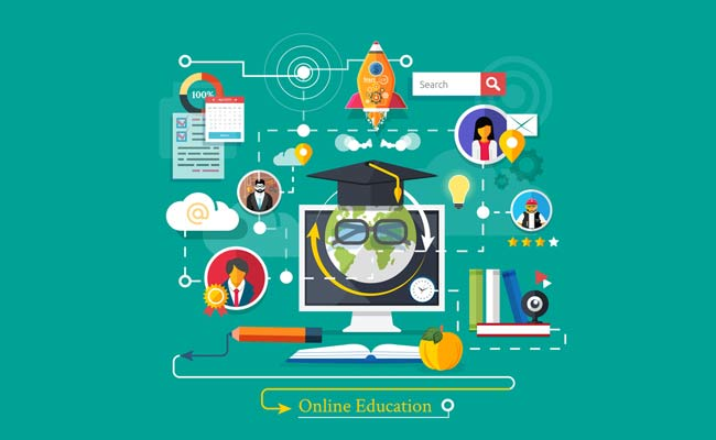 Online-Education-650x400